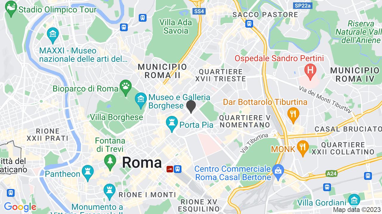 GIOVANNA D'ARCO ONLUS