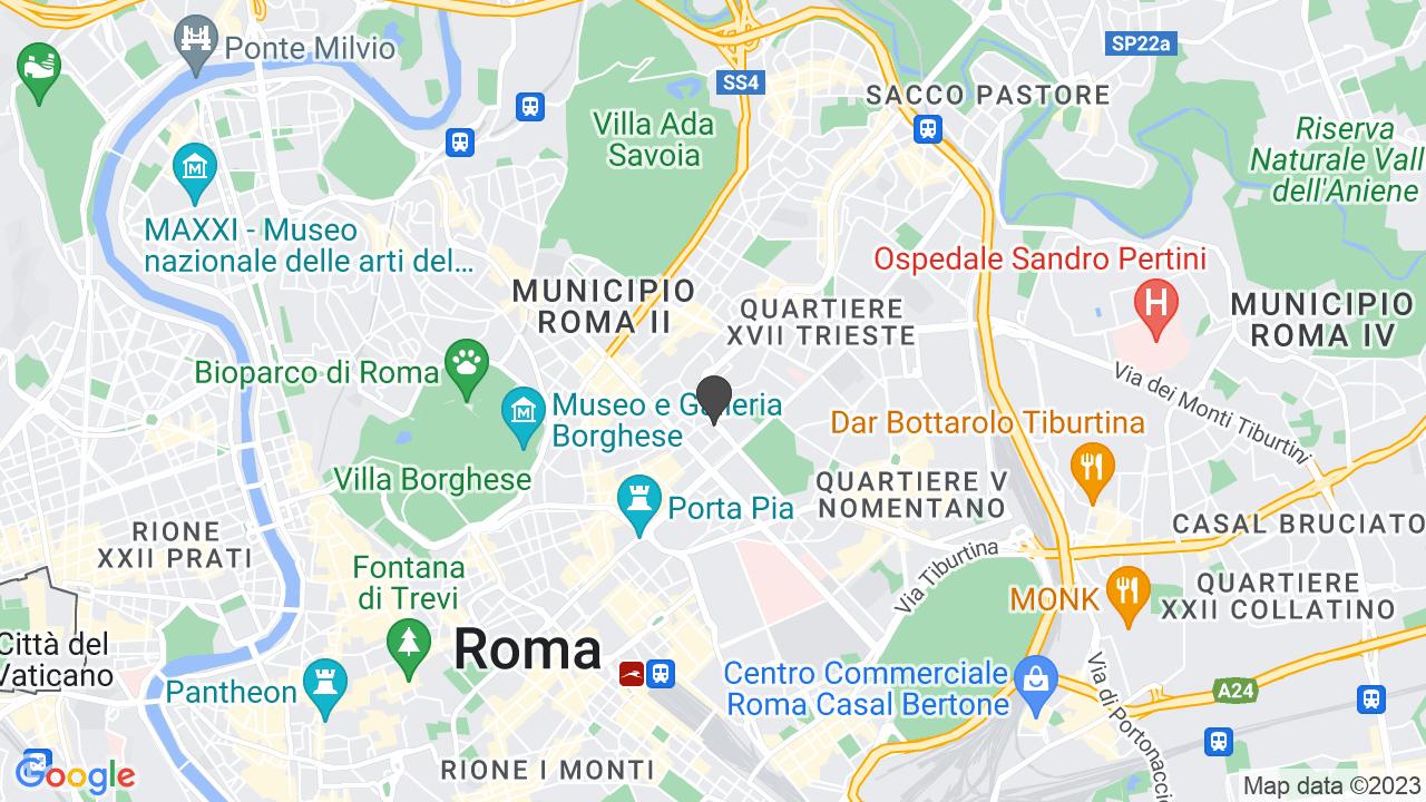FONDAZIONE ITALIANA AIUTO BAMBINI IN EMERGENZA ONLUS