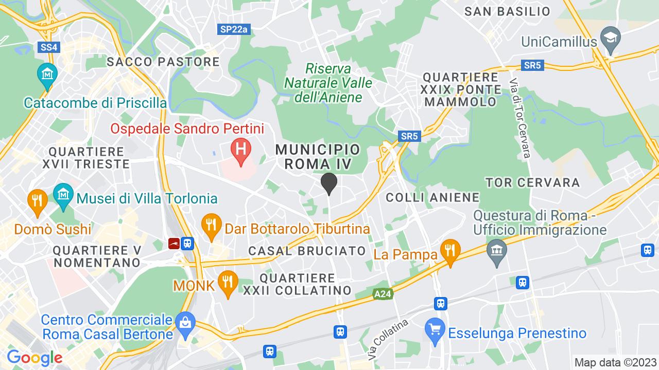 Agenzia Funebre Rotunno