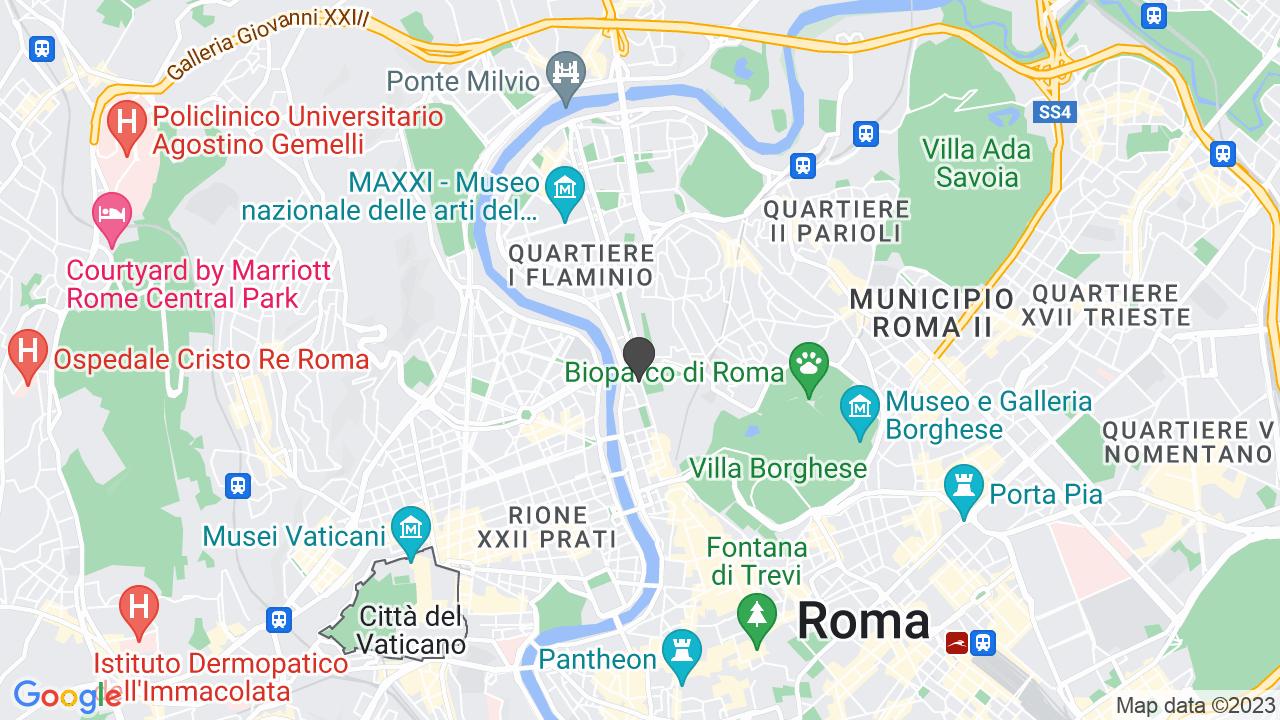 FEDERAZIONE ITALIANA DELLA PNEUMOLOGIA (FIP) ONLUS
