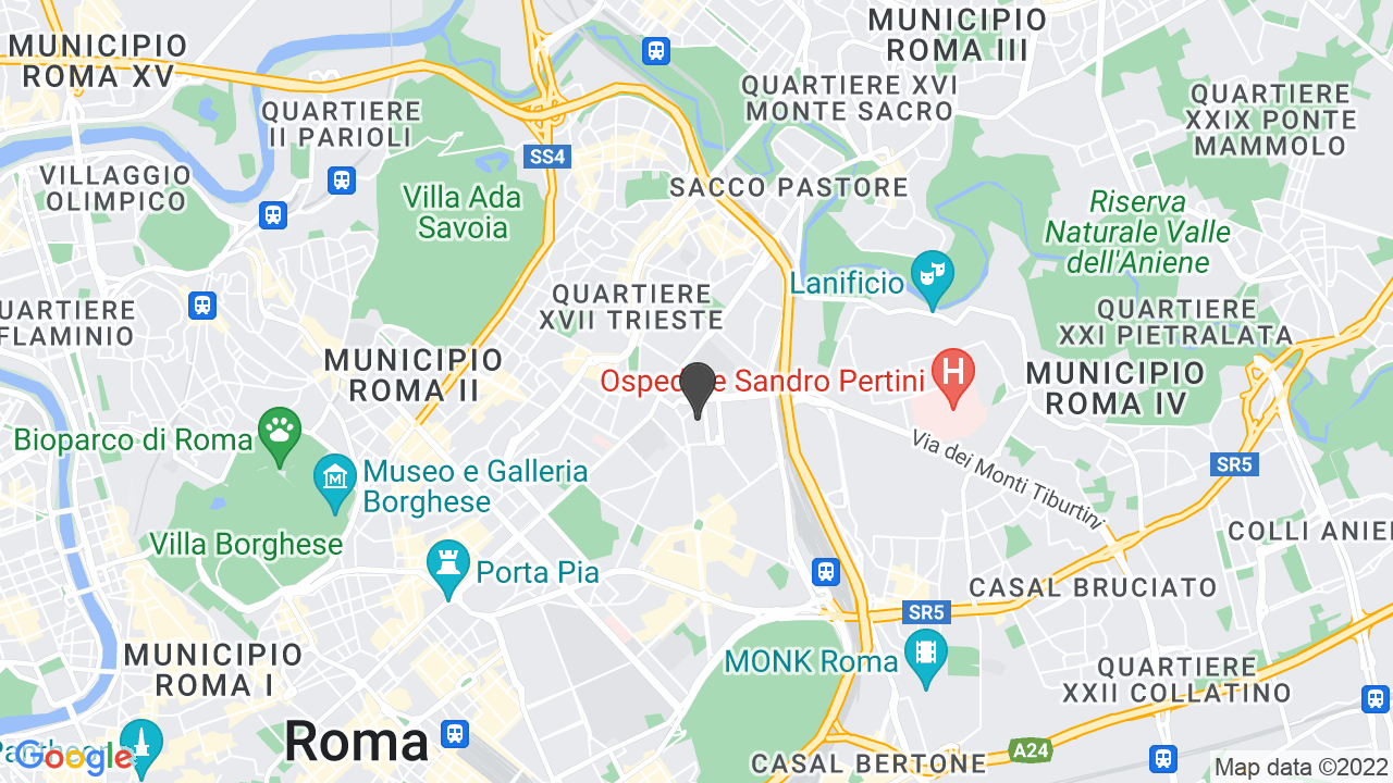 GIONA E' IN CAMMINO ONLUS