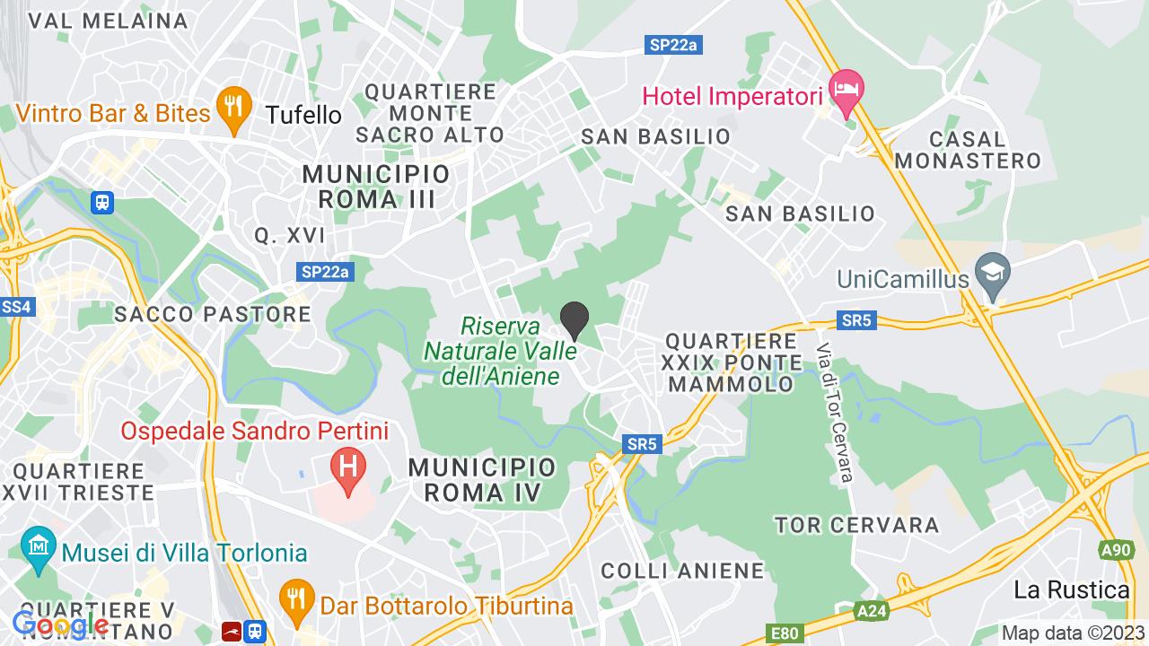 Assemblea CONAMAD Italia