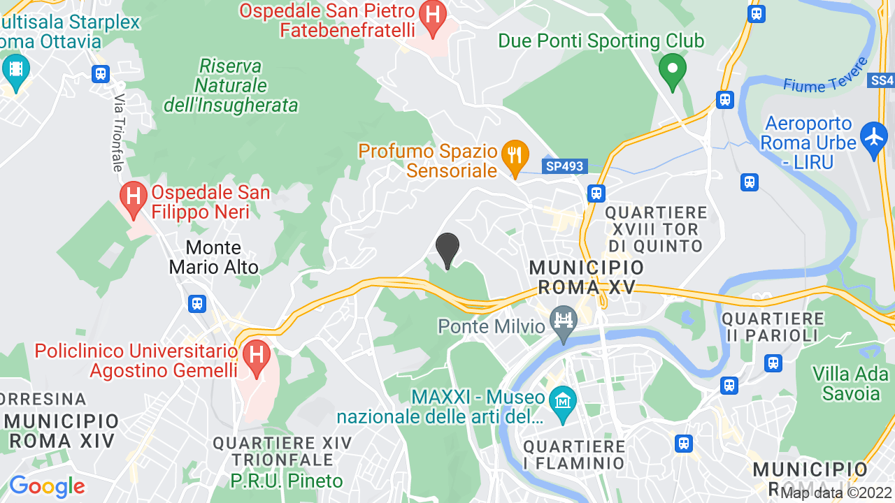 CIMITERO MILITARE FRANCESE ROMA