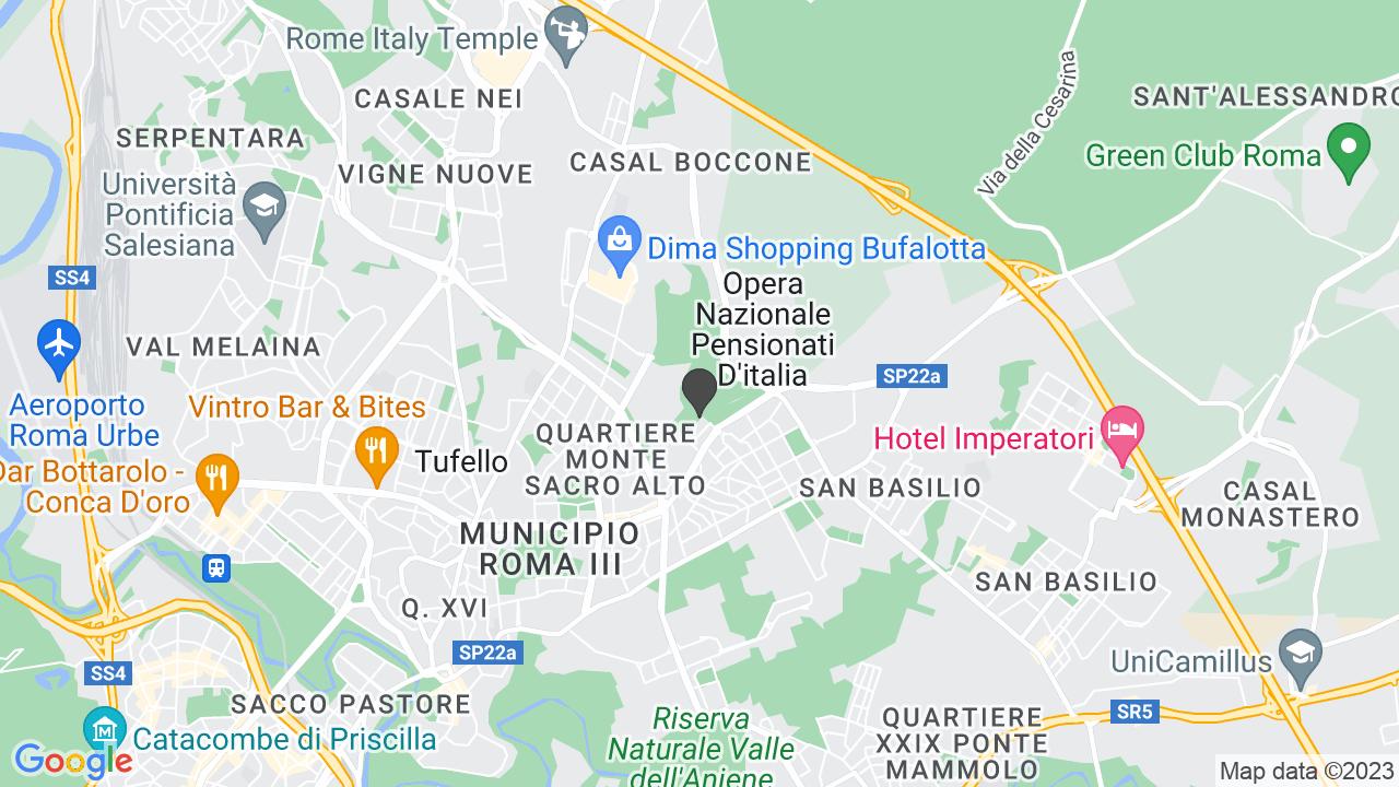 """ASSOCIAZIONE """"I BAMBINI DI NASSIRIYA ONLUS"""""""