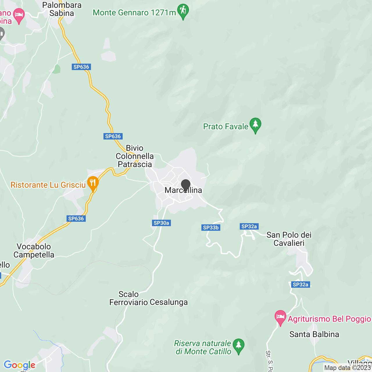 Agenzia Funebre Bassani