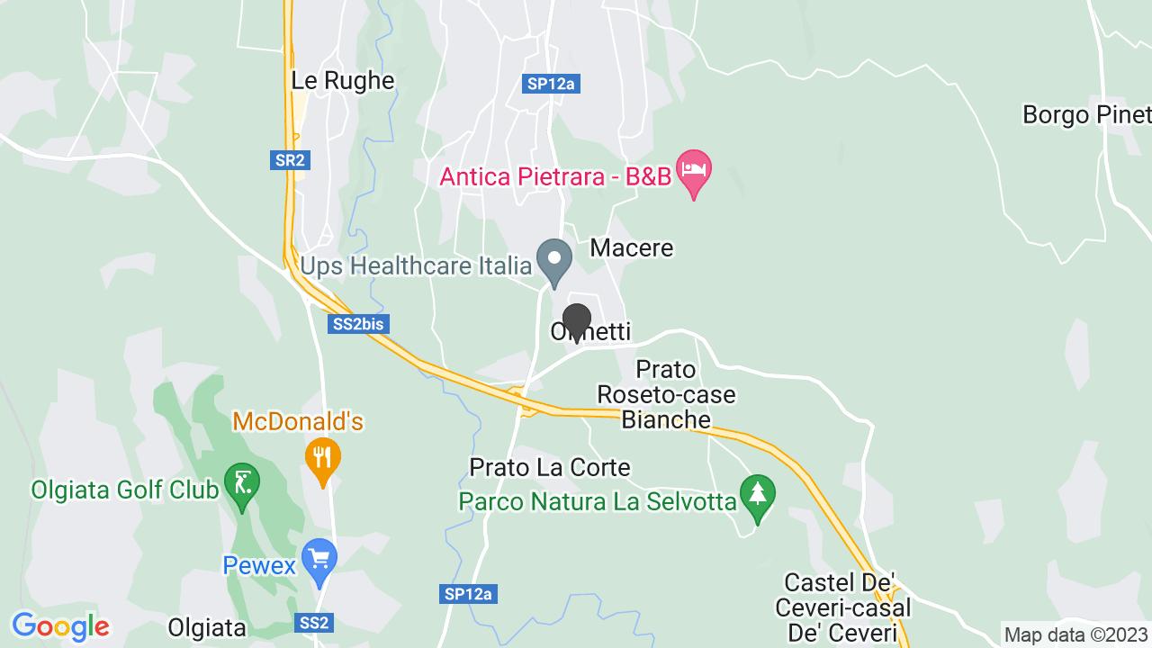 FONDAZIONE ITALIANA ENDOMETRIOSI ONLUS