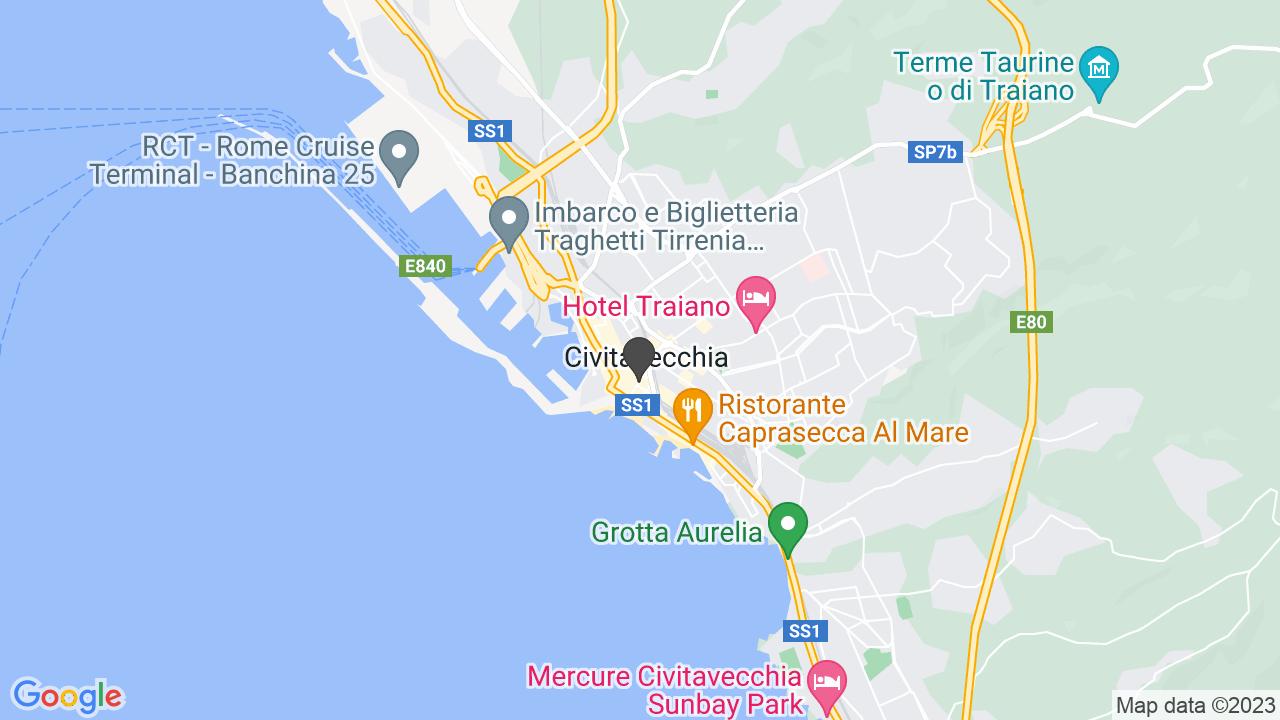 ASSOCIAZIONE FLAVIO GAGLIARDINI ONLUS