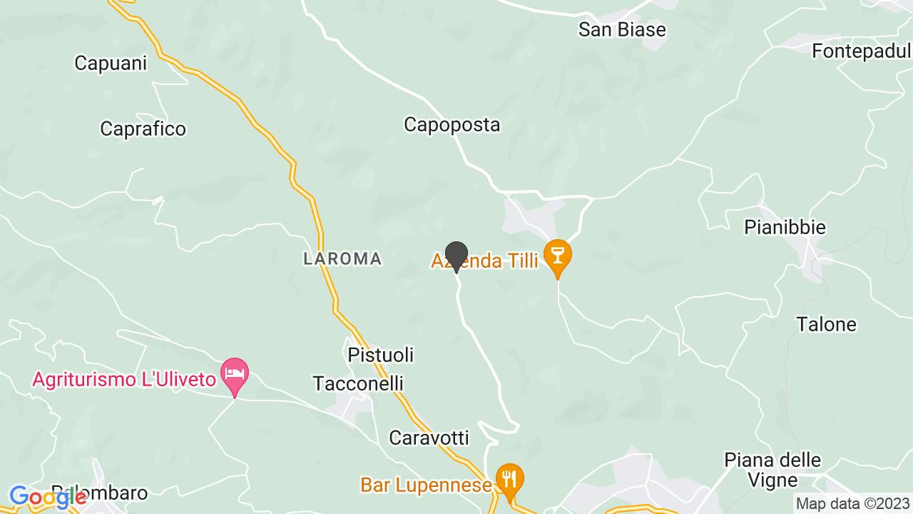 MASSIMINI DI DI GIULIO IOF cc