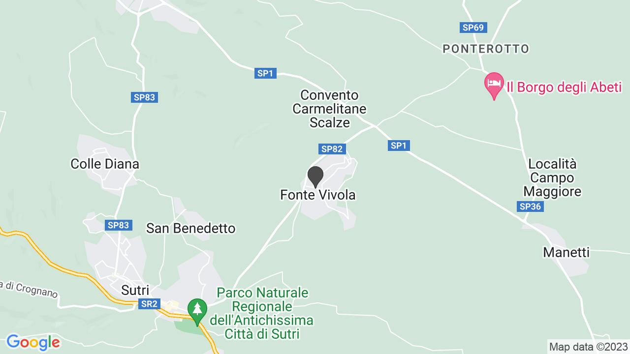 ASSOCIAZIONE L'ITALIA FENICE