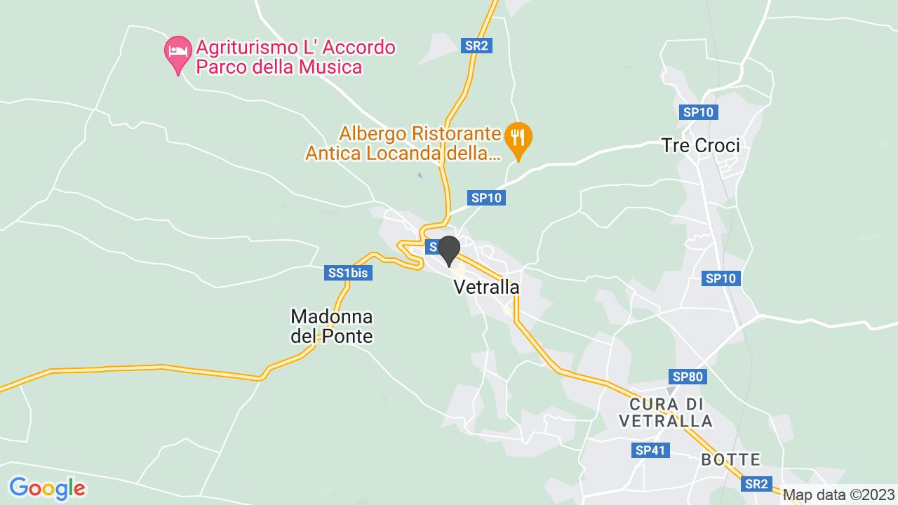 Agenzia Funebre Nocilli