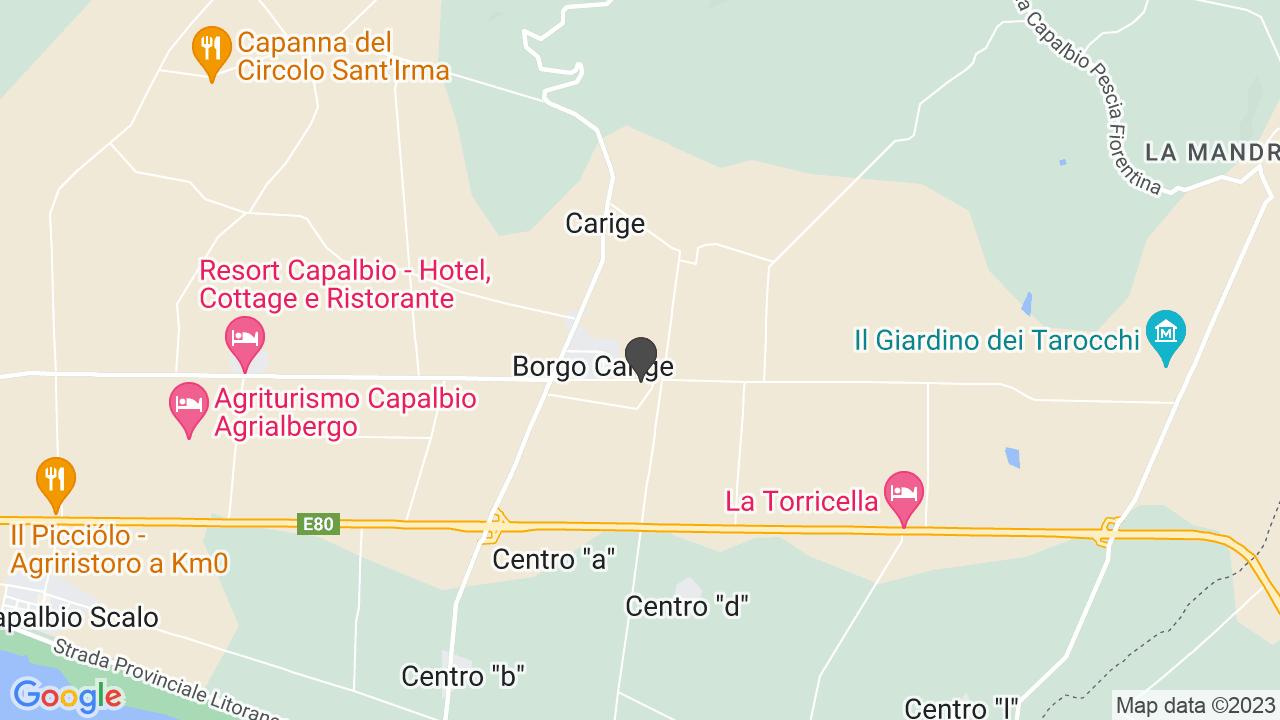 Onoranze Funebri Borgo Carige