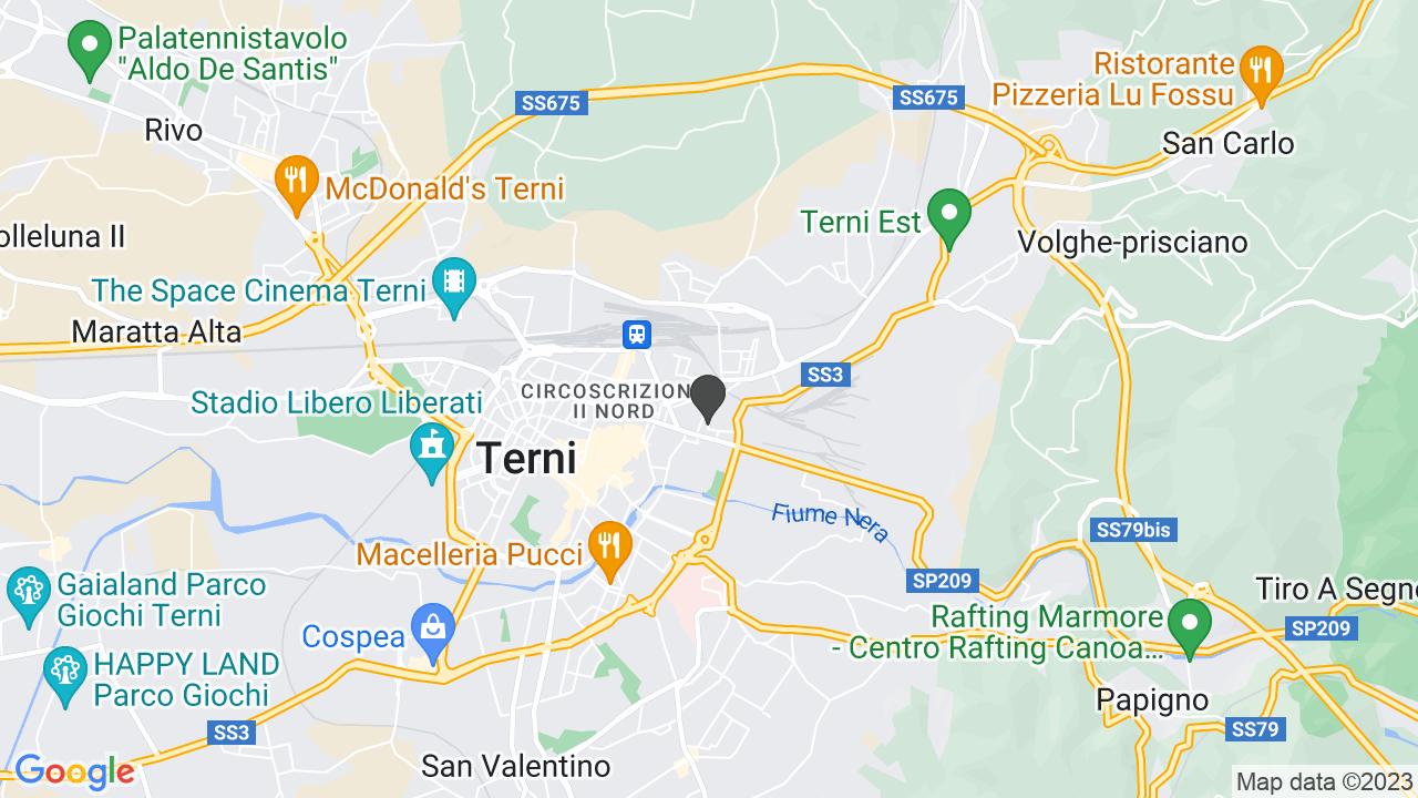 FORUM PER I BAMBINI DI CHERNOBYL COMITATO DI TERNI