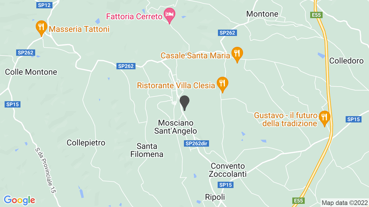 Piazza Santa Maria Assunta  (TO)