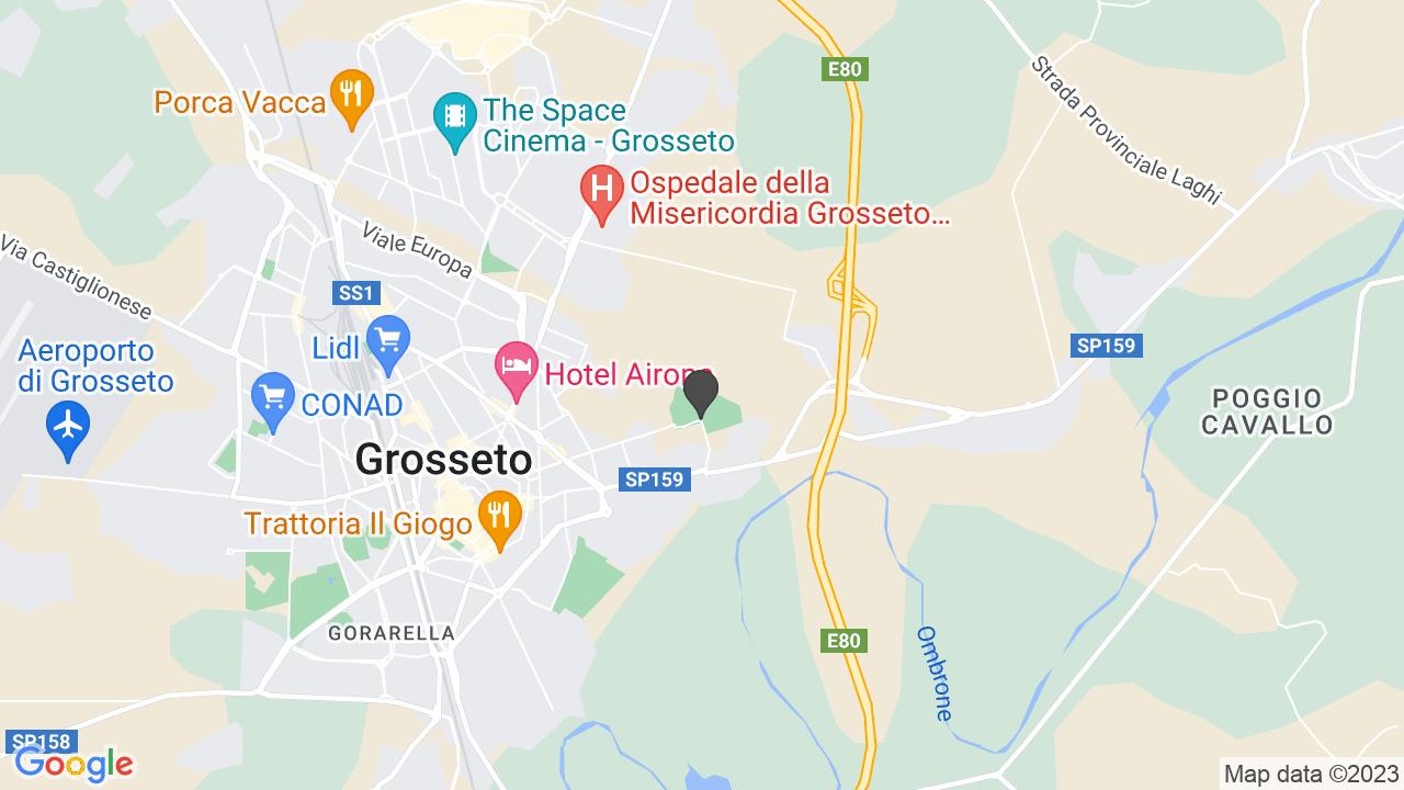 Agenzia Funebre San Lorenzo Servizi