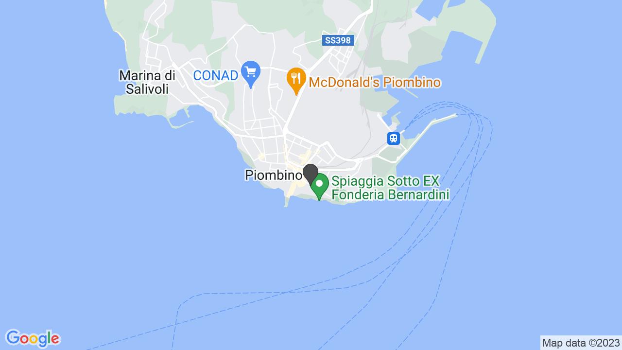 ASSOCIAZIONE AMICI DI GOMA ONLUS