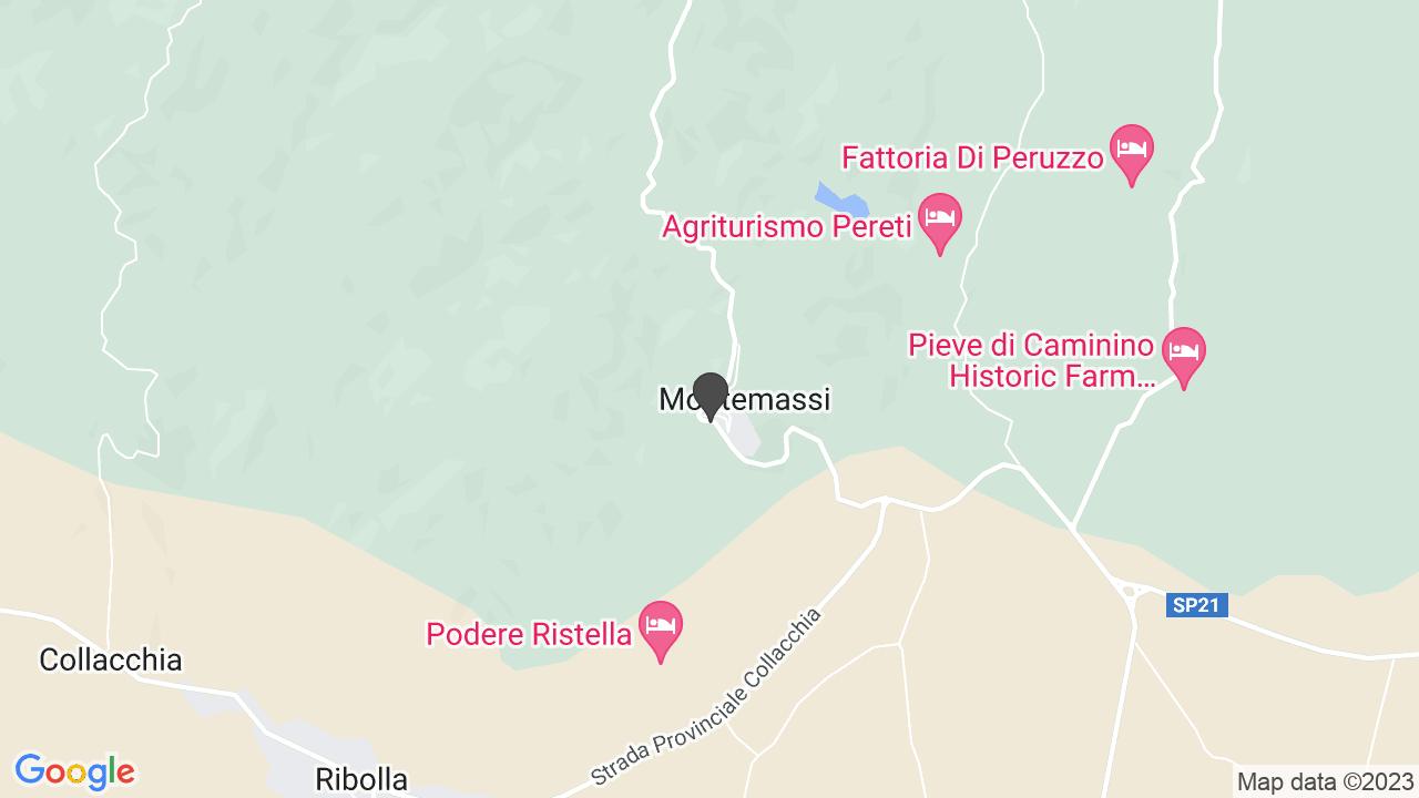 Oratorio di San Feriolo