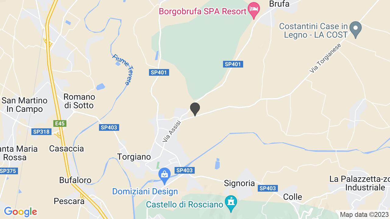 Santuario di San Francesco Piccolino