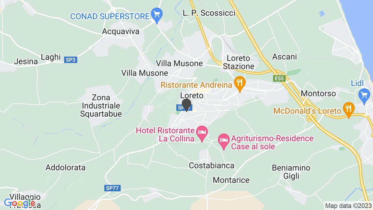 """ASSOCIAZIONE """"RAGGI DI SPERANZA"""""""