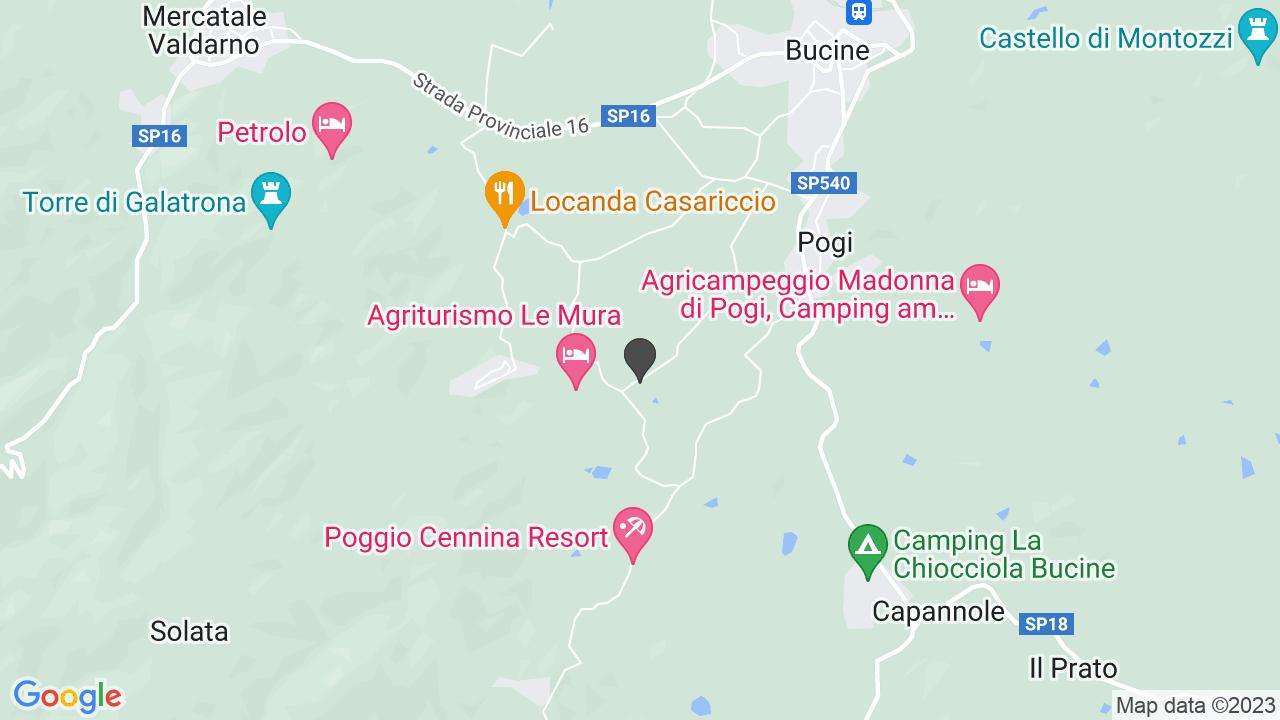 EITAL ENTE ITALIANO TUTELA ANIMALI E LEGALITA'