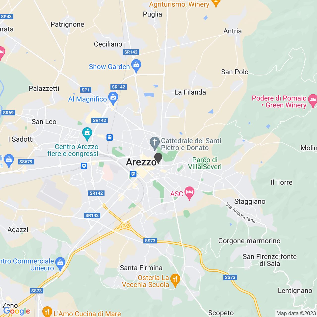 """ASSOCIAZIONE ITALO-RUMENA COLLABORAZIONE,INTEGRAZIONE,SVILUPPO""""CONSTANTIN BRANCUSI"""""""