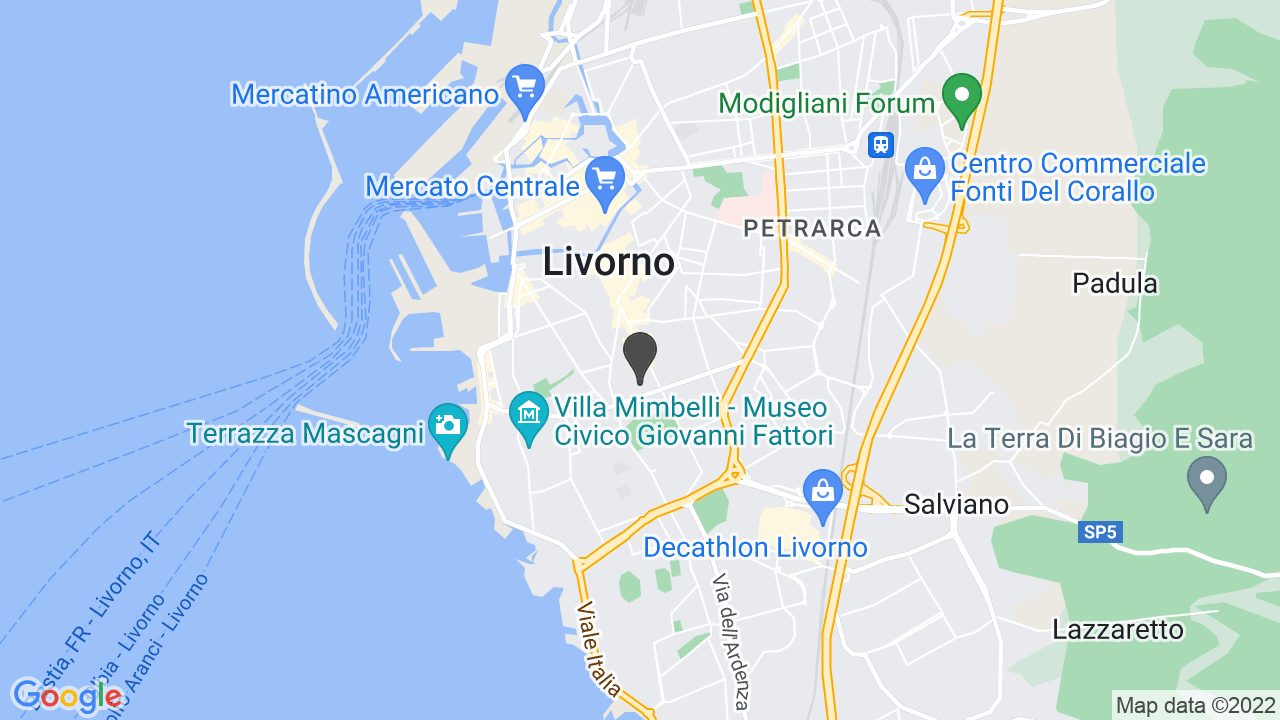 Chiesa di Nostra Signora del Rosario di Pompei