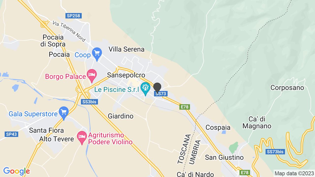 ASSOCIAZIONE DI SPERANZA - AL AMAL ONLUS