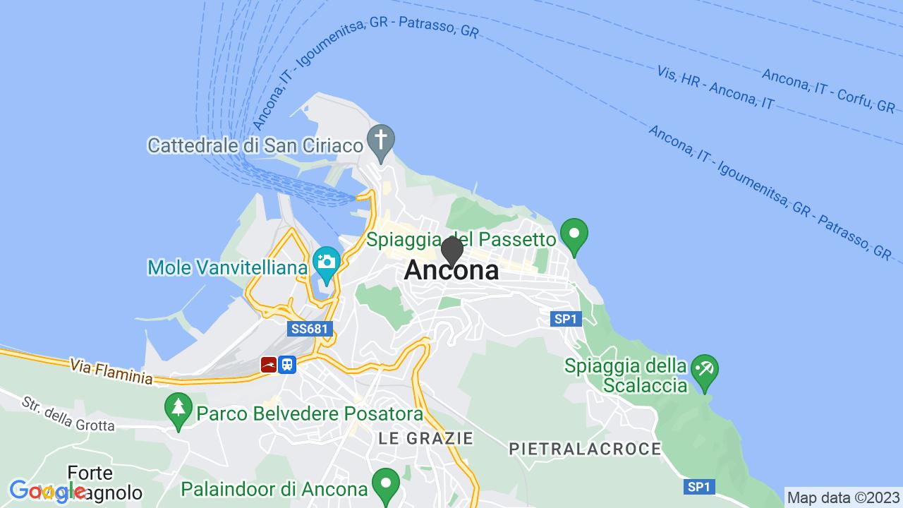 Abbazia di San Benedetto dei Frondigliosi