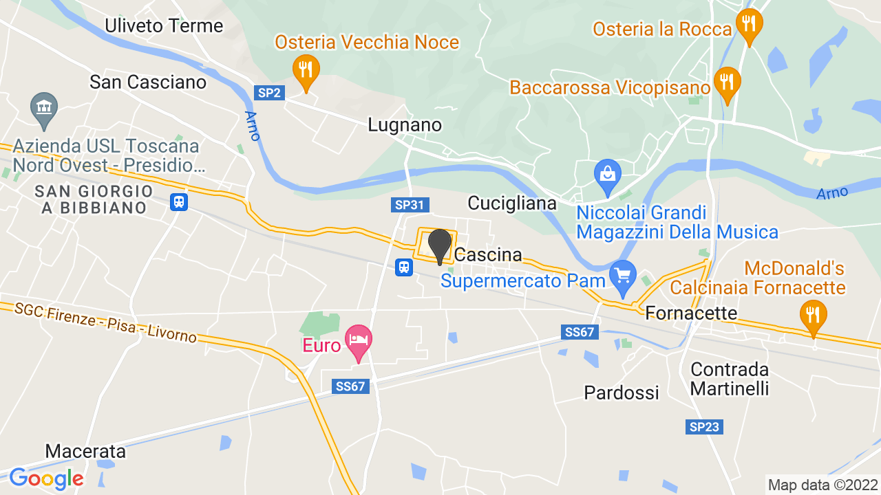 ASS.NE ITALIANA BALBUZIE E COMUNICAZIONE APS