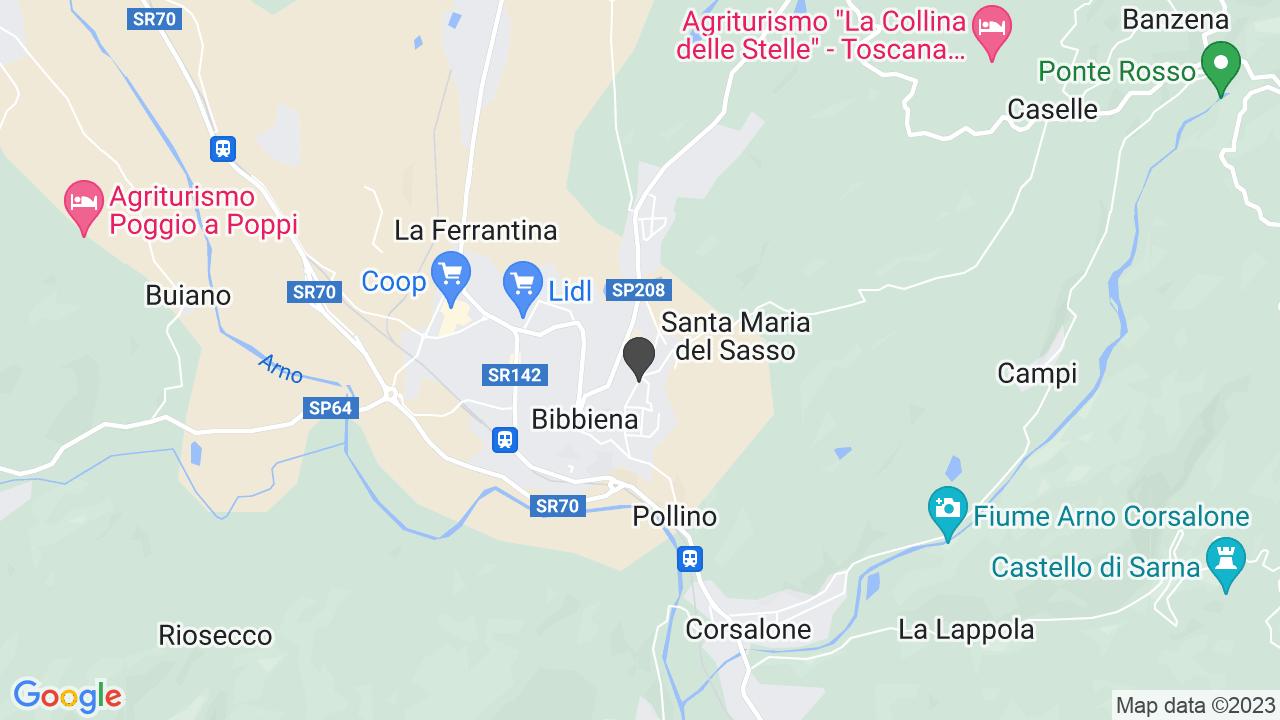 ASSOCIAZIONE CENTRO MISSIONARIO DOMENICANO ONLUS