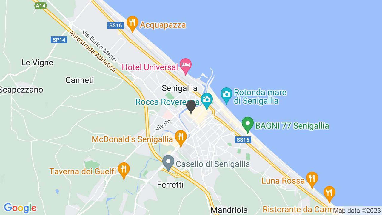 L'AMORE DONATO - ONLUS