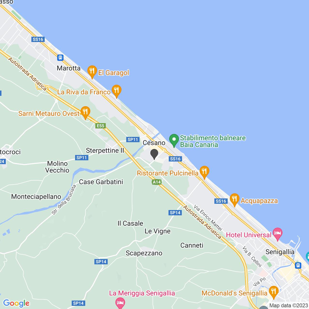 CENTRO DI RIABILITAZIONE EQUESTRE ANIRE - ONLUS