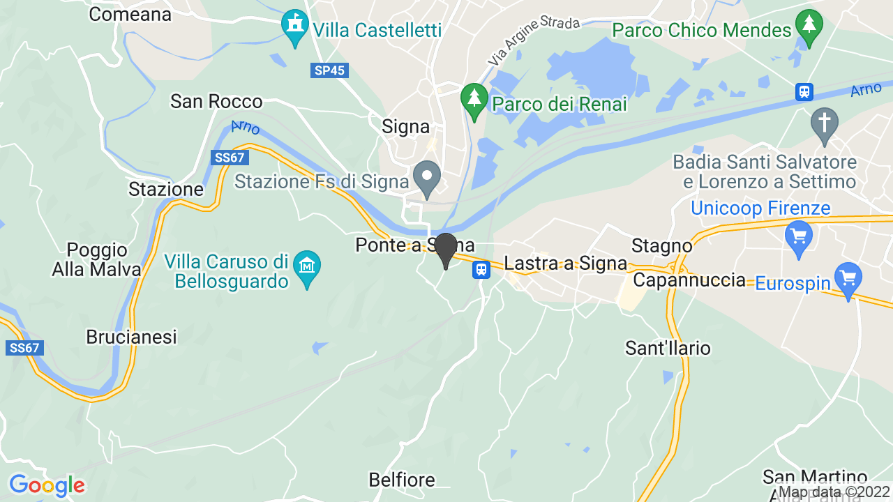 Pieve e Propositura di San Martino