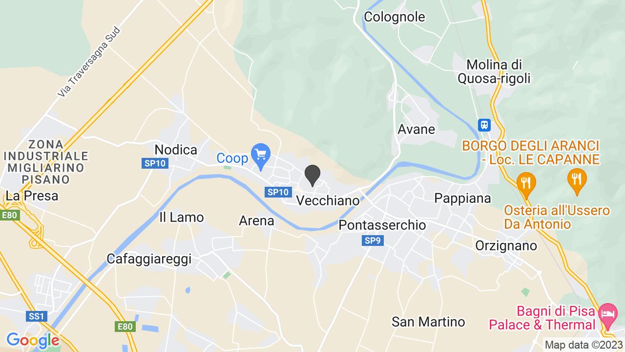 Agenzia Onoranze Funebri Spinabella