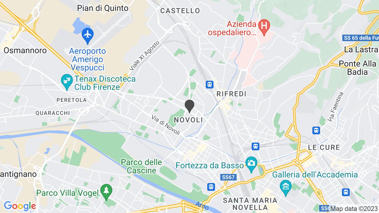 ASSOCIAZIONE ITALIANA PAZIENTI OSTEOPOROSI A.I.P.OS.