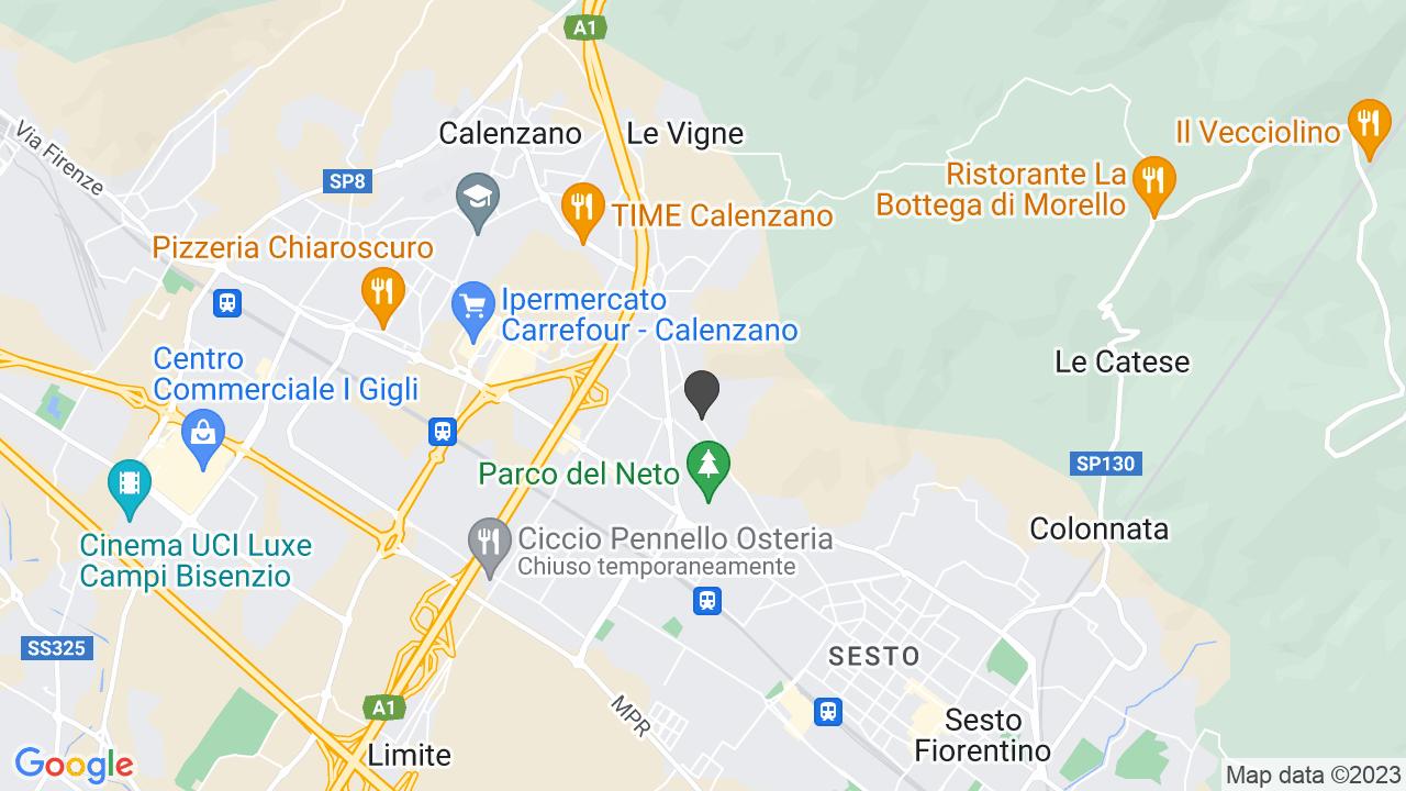 Pieve di San Niccolò