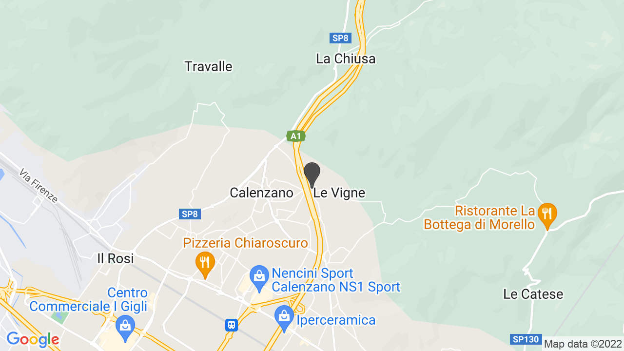 Propositura di San Donato