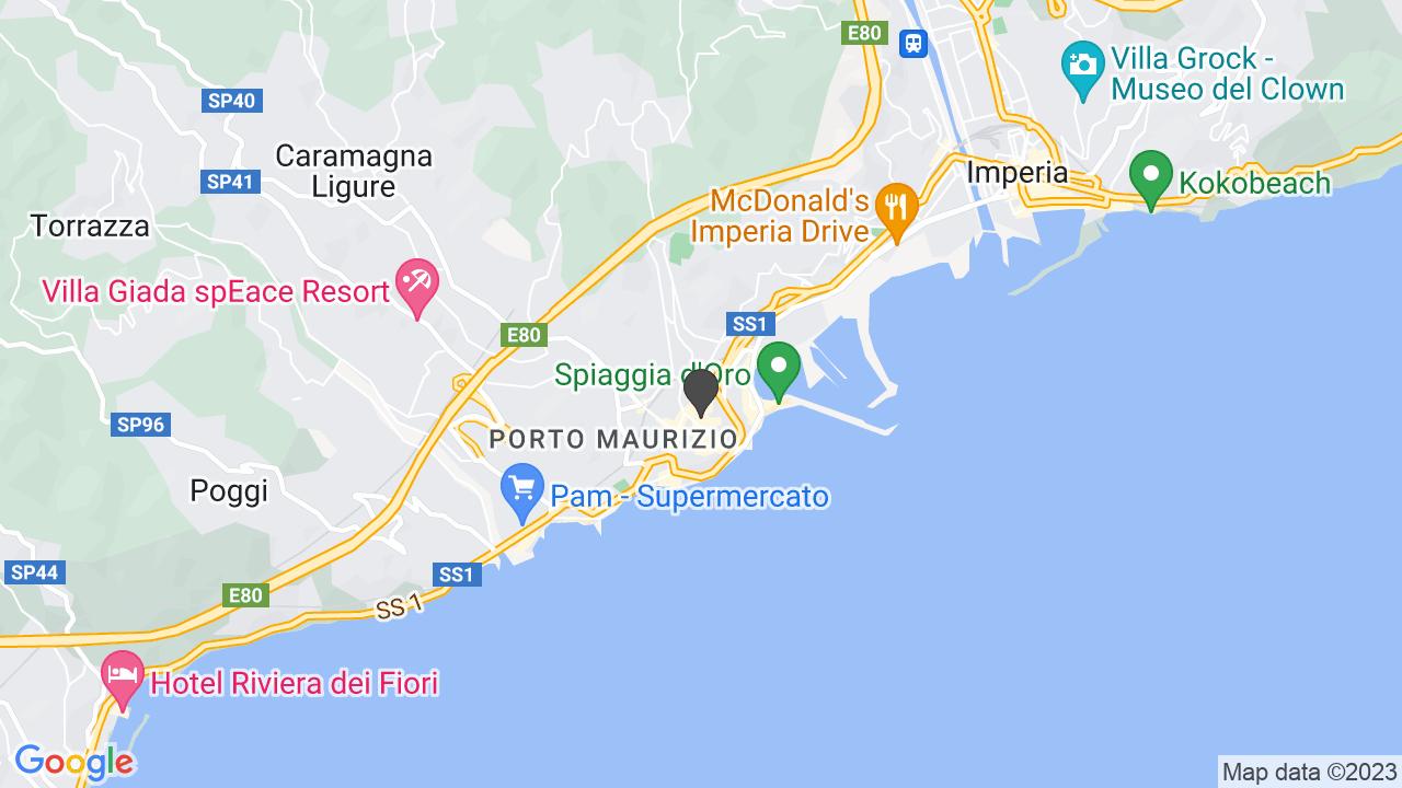 PARROCCHIA DI SAN MAURIZIO E COMPAGNI MARTIR