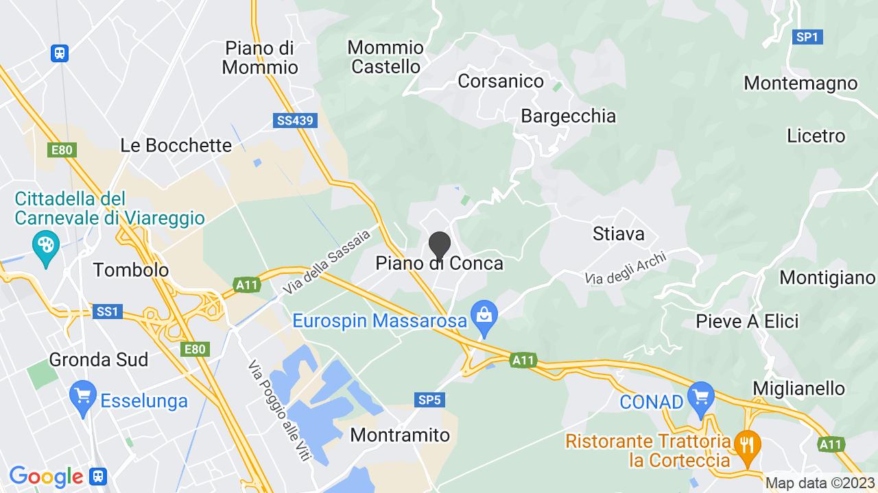 Chiesa di San Francesco d'Assisi