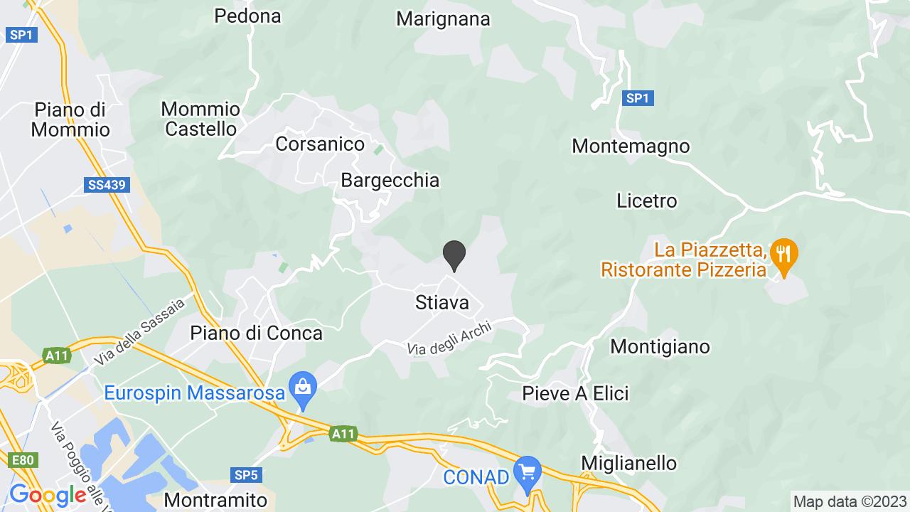 ASSCRIO ASSOCIAZIONE CULTURALE ROMANIA IN ITALIA ONLUS