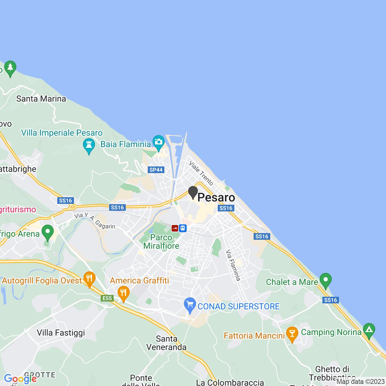 Chiesa dei Santi Cassiano ed Eracliano