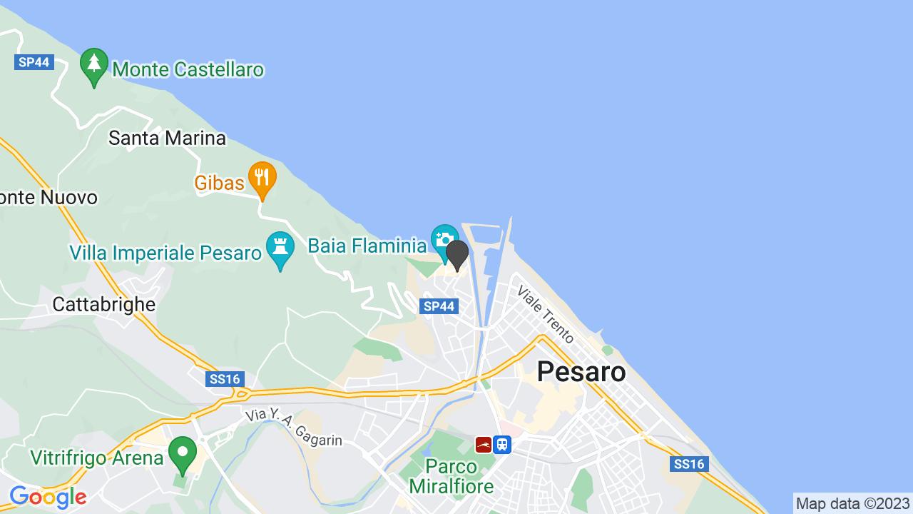 Assemblee di Dio in Italia