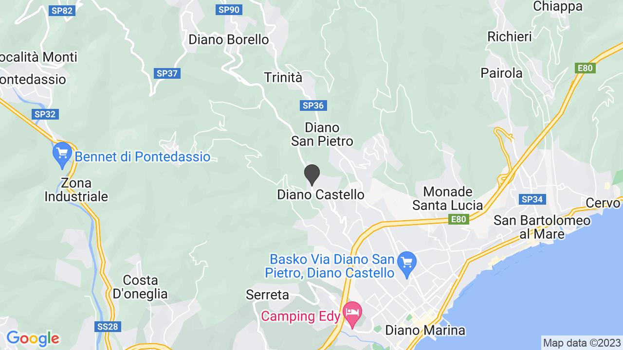 FONDAZIONE CASA DI RIPOSO QUAGLIA ONLUS