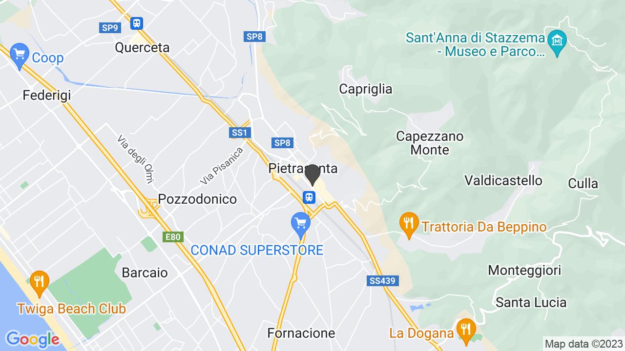 ASSOCIAZIONE PER IL TRAPIANTO DI MIDOLLO OSSEO ONLUS