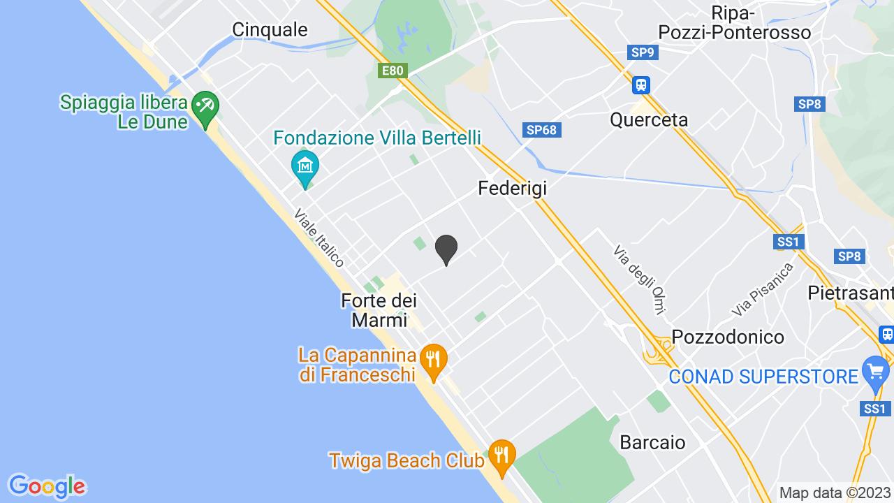 ASSOCIAZIONE ADRIA DEL SETA E BRUNO BARTOLINI