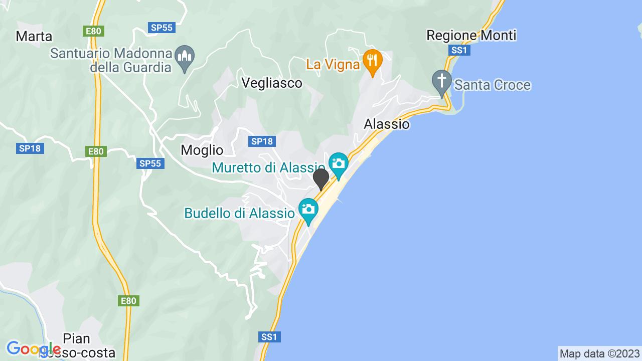 FEDERAZIONE ITALIANA EX ALLIEVI/E DI DON BOSCO UNIONE DI ALASSIO ODV