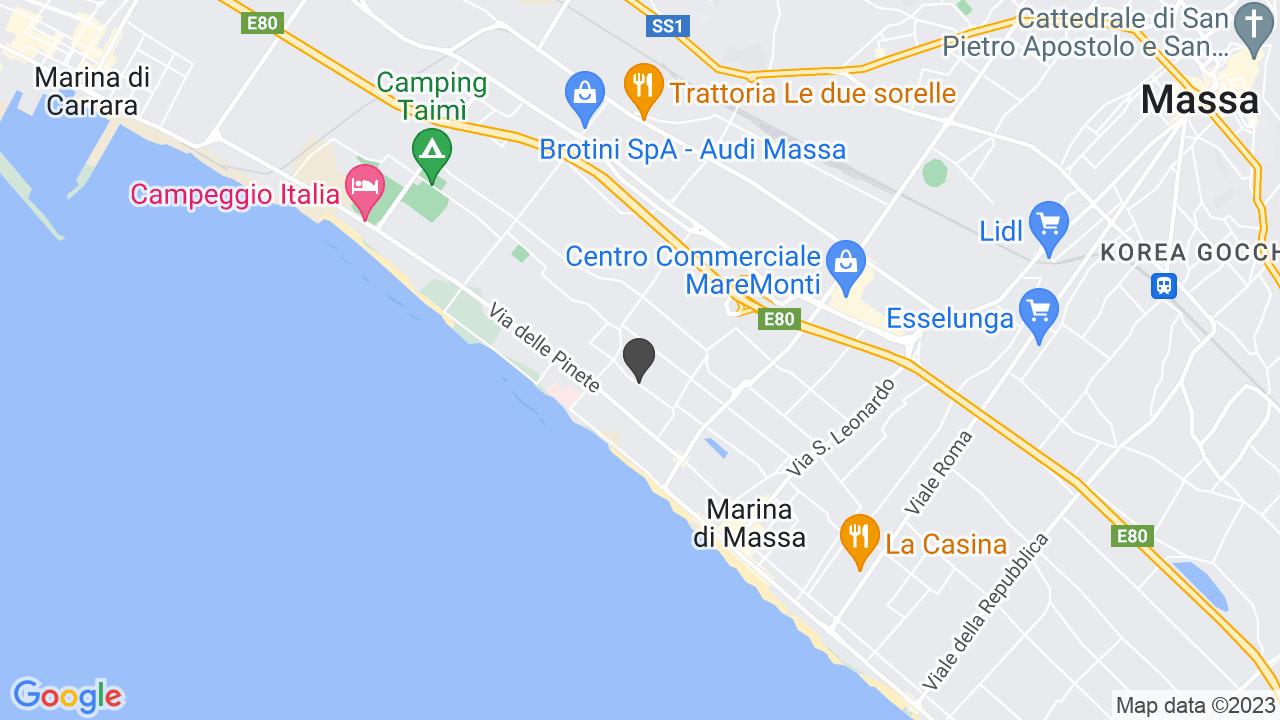 Oratorio di San Biagio