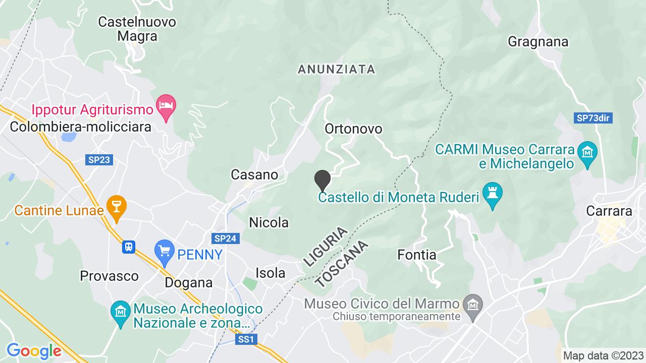 Chiesa S. Martino