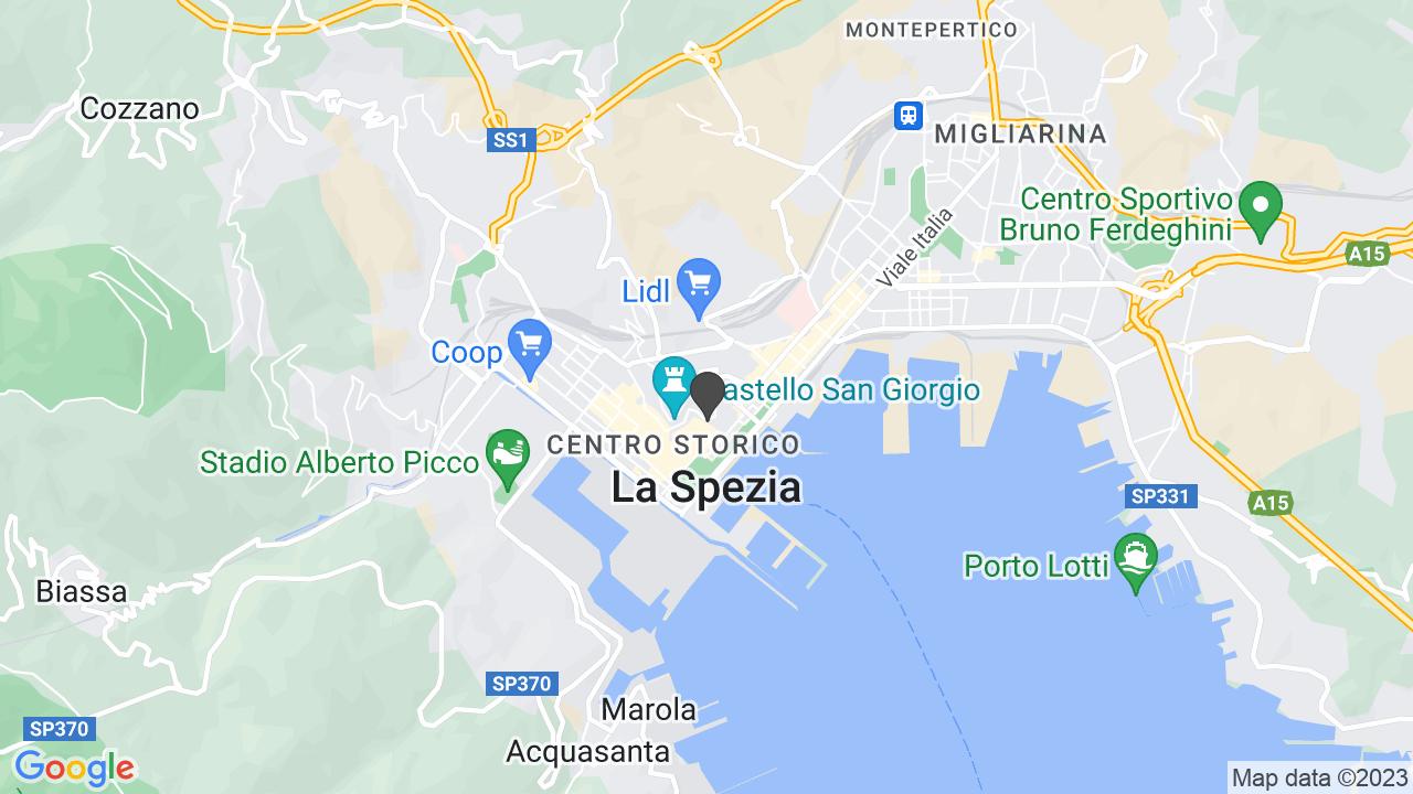 "ASS. ITALIANA LEUCEMIE ""F.LANZONE"""