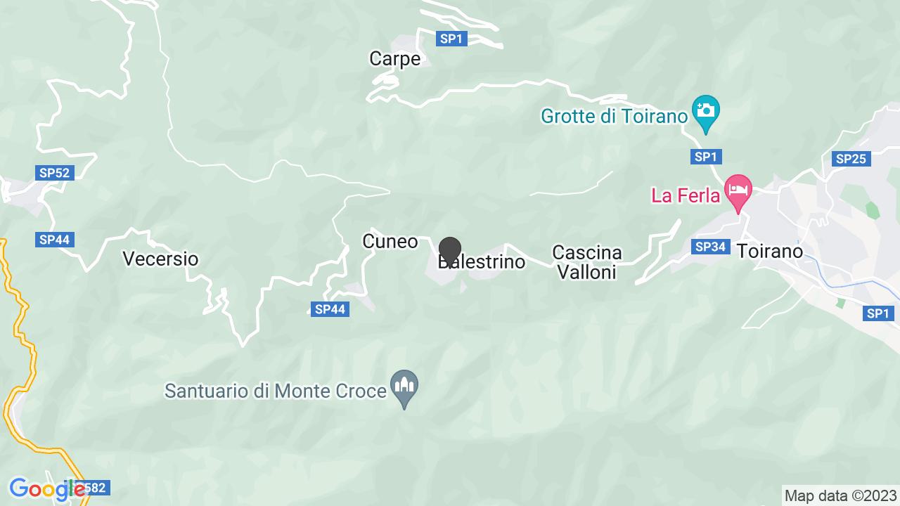 CROCE ROSSA ITALIANA COMITATO DI MAGLIOLO - ORGANIZZAZIONE DI VOLONTARIATO