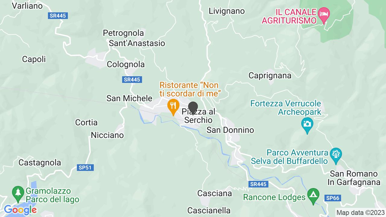Agenzia Funebre Pedreschi Giuliana